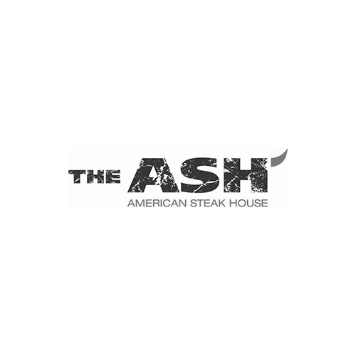 The Ash