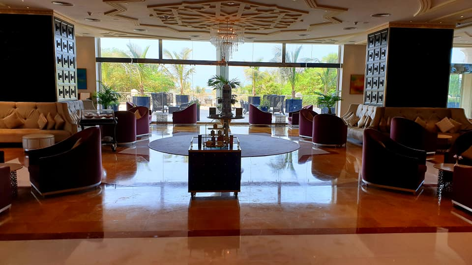 radiopark backgroundmusic ambientmusic instoremusic BGM UAE Dubai music hotel luxuryhotel