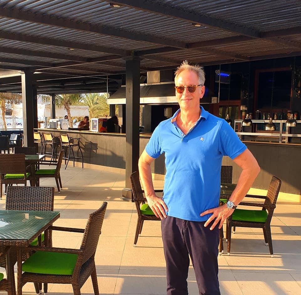 Radiopark UAE Backgroundmusic  Ambientmusic ambient music hotelmusic instoremusic
