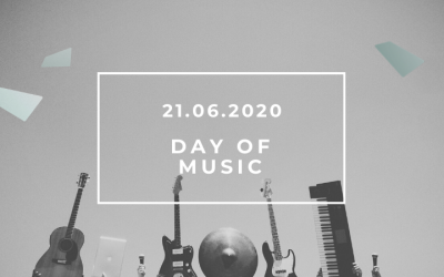 Day of Music