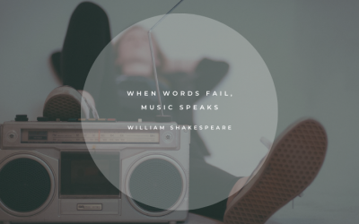 Music Quote of the Day #3