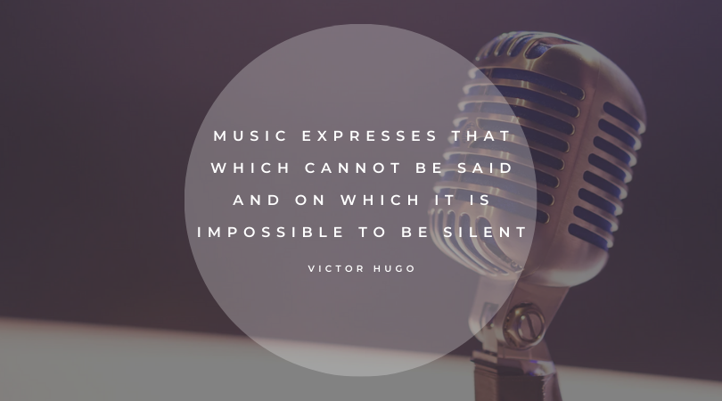 Music Quote of the Day #4