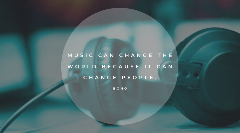 Music Quote of the Day #8