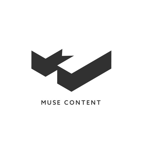 Muse Content