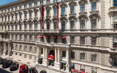 Musikalischer Neustart: Radiopark und Austria Trend Hotels…